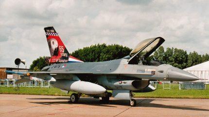 Fighter 11