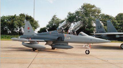 Fighter 7