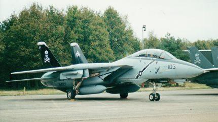 Fighter 6