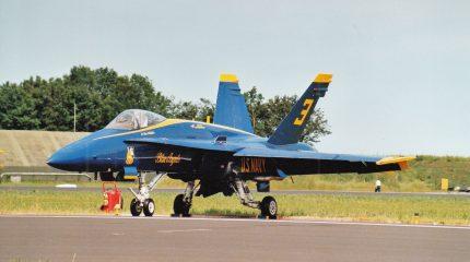 Fighter AA